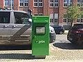 PIN AG letter box in Berlin-Friedrichshain11 54 13 870000.jpeg