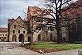 PIR Klosterhof (1) 2006-03.jpg