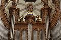 PM 050575 F Saint Omer.jpg