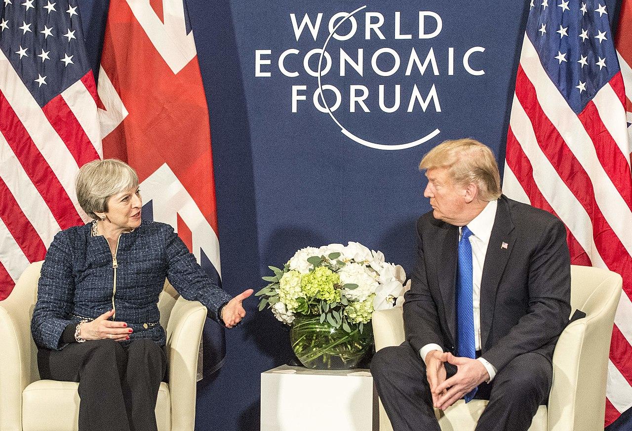 PM at Davos 2018 (38995722285).jpg