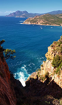 PNRC littoral nord Porto 1.jpg