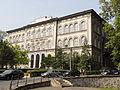 POL Bielsko-Biała Wyższa Szkoła Administracji.JPG