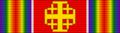 POL Krzyż Jerozolimski UPUM BAR.png