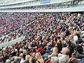 POL Stadion Narodowy Warszawa 08.jpg