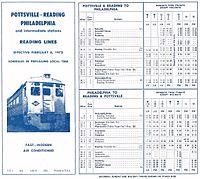 POTTSVILLE 19720206.jpg