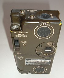 PRC-90.agr.jpg