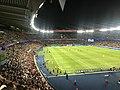 PSG-Toulouse Championnat de France Parc des Princes 07.jpg