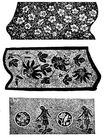 Printable glass etching patterns for Glass etching templates for free
