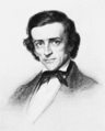 PSM V65 D280 Theodore Mommsen.png