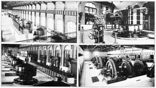 PSM V73 D320 Interior images of the niagara power plants.png