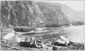 PSM V82 D536 Japanese camp at san clemente island.png
