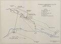 PTT-Archiv Vers-033 A 0055 Schematischer Situationsplan Sender und Empfänger der PTT Landi 1939.tif
