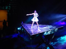 PWT Prudential Center 9.jpg