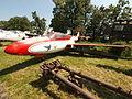 PZL TS-11 Iskra no 726 slash 2 pic2.JPG