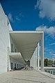Pabellón de Portugal Expo 98. (6086374413).jpg