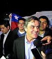 Pablo Longueira victoria primarias 2013.jpg