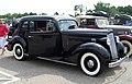 Packard (24193421549).jpg