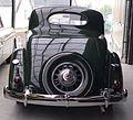 Packard Serie 1501 Style 1095 120 C One-Twenty Sport Coupe 1937 B.JPG