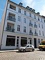 Packhofstraße 3.jpg