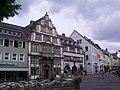 Paderborn HeisingschesHaus.jpg