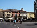 Padova juil 09 331 (8187468943).jpg