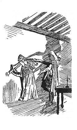 PageII-137-Aleksander Dumas-Trzej muszkieterowie-tom 2