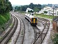 Paignton Carriage Sidings 159107.jpg
