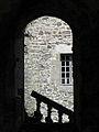 Paimpol (22) Abbaye de Beauport 02.JPG