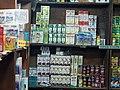 Pain relief drugs.jpg