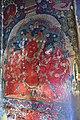 Painting in the Kumbum, Gyantse, Tibet (2).jpg