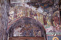Paintings in the Church of the Theotokos Peribleptos of Ohrid 0123.jpg