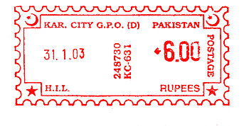Pakistan stamp type F1.jpg