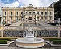Palácio Anchieta Vitória Espírito Santo 2019-4768.jpg
