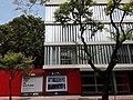 Palácio dos Despachos, Belo Horizonte 02.jpg