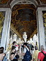 Palace of Versailles 69 2012-06-30.jpg