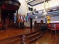 Palacio Cangallo Sede de la Gran Logia de la Argentina de Libres y Aceptados Masones 4.jpg