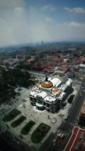 Palacio de Bellas Artes desde la Torre Latinoamericana.png