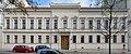 Palais Dobner-Dobenau Theresianumgasse 33 DSC 9203w.jpg
