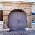 Palais Kollonitsch Graz Portal.a.jpg