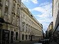 Palais_Modena_Vienna_June_2006_318.jpg