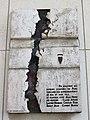 Palais des Consuls (Rouen) - mémorial.jpg
