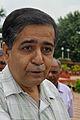 Palash Baran Pal - Kolkata 2012-07-31 0700.JPG
