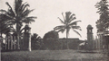 Palau District Court (from a book published in 1932).png