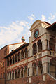 Palazzo Broletto.jpg
