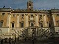 Palazzo Senatorio (13972171983).jpg