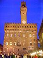 Palazzo Vecchio-FLORENCE-Dr. Murali Mohan Gurram (8).jpg
