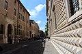 Palazzo dei Diamanti - Corso Ercole I d'Este, 21, 44121 Ferrara.JPG