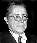 Palmiro Togliatti.jpg