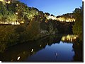 Pamplona-City walls-larrazun-01.jpg