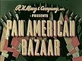 Pan American Bazaar.jpg